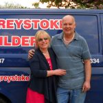 'Greystoke were everything the research team said they would be'