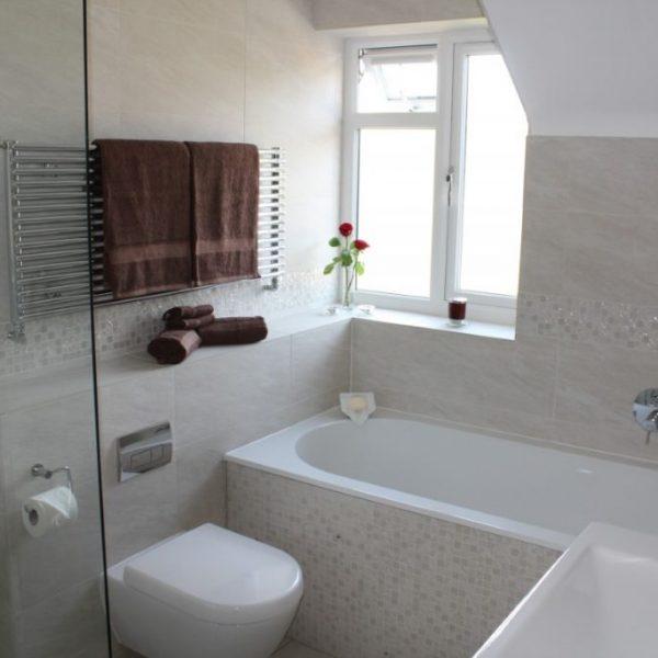 bathroom h3 (Medium)